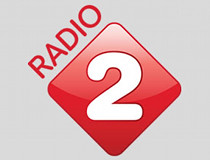radio-2-logo-01
