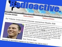radioactive-blog-homepage-03
